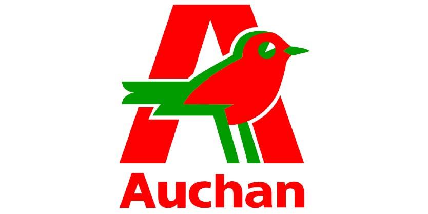 AUCHAM
