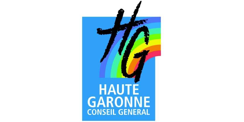 CG HAUTE GARONNE