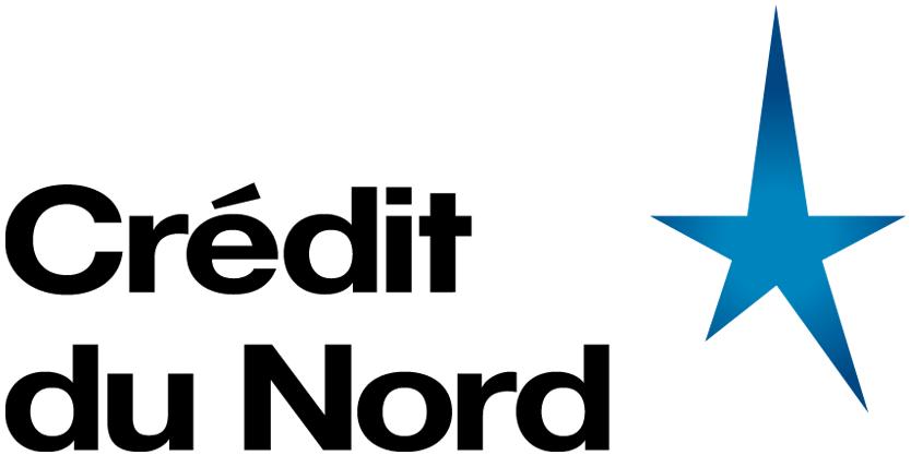 credit-du-nord