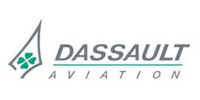 DASSAUT
