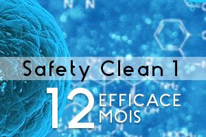 Safetyclean12