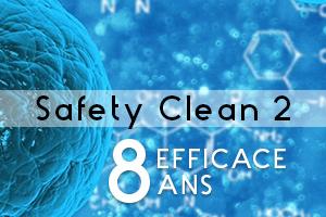 Safetyclean2