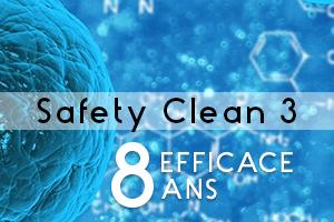 Safetyclean3