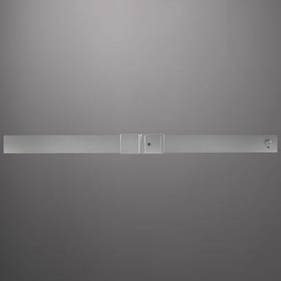 PS900 vue de l'intérieur