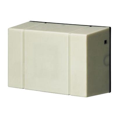 transformateur 220 12. Black Bedroom Furniture Sets. Home Design Ideas